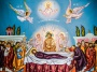 L'Assomption, entre dogme et tradition