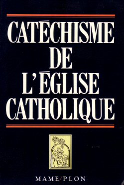 Catechisme de lEglise catholique